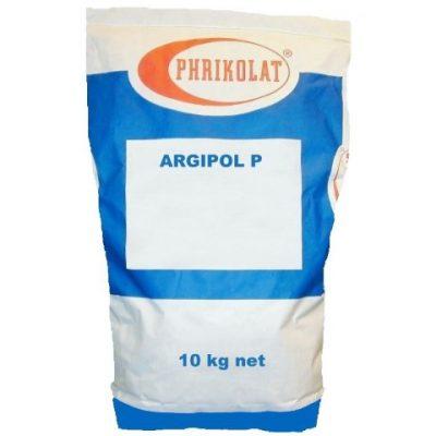 Argipol-P