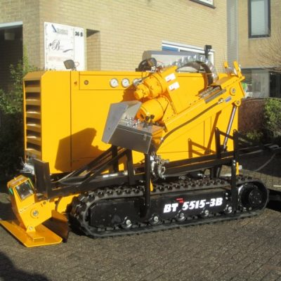 Boretech-BT5515-3B