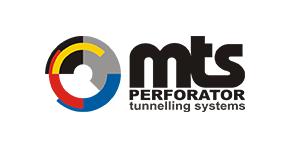 MTS Perforator