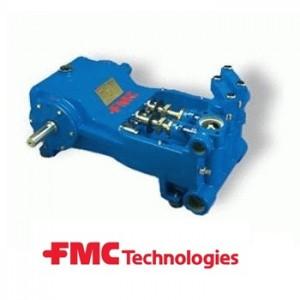 FMC pompen