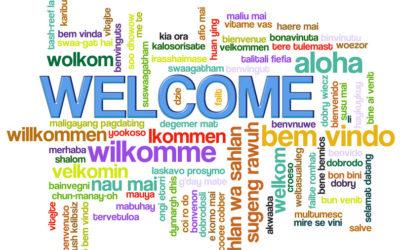 Nieuwe ontwikkelingen bij Boretech Holland