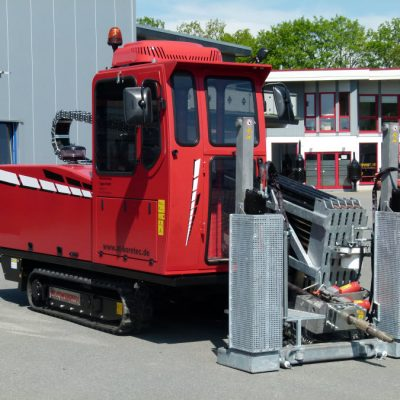 At-Boretec MT 11