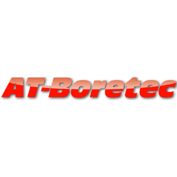 AT Boretec