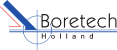 Boretech Holland B.V.