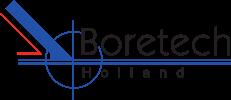 Boretech Holland B.V.